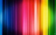 สีอะไรเป็นสัญลักษณ์ของอะไร ส่งผลต่อจิตใจมนุษย์อย่างไรบ้าง