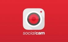 ล่าก่อน!! เมื่อ Socialcam ออกมาประกาศแบบนี้ ใจหายเลยอ่ะ!!