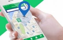 ค้นหาสายรถเมล์ ขสมก ด้วยแอพ BMTA บนสมาร์ทโฟน