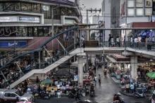 จริงป่ะ!! 10เหตุผลนี้ที่ทำให้ กรุงเทพฯ ไม่ใช่เมืองน่าอยู่อย่างที่คิด!!