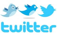 Twitter จัดการปุ่ม Favorite แล้วหันมาใช้ปุ่ม Like รูปหัวใจแทน