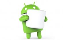 Android ยังคงล้มเหลวในการอัพเดทเวอร์ชั่น ผ่านมาเกือบเดือน