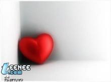 รัก...ในอีกมุม...