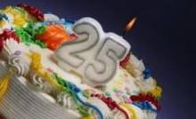 เบญจเพส เรื่องราวความเชื่อเกี่ยวกับการนับตัวเลขของอายุ