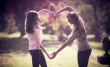 วิธีใช้หัวใจฟังเสียงคนที่เรารัก