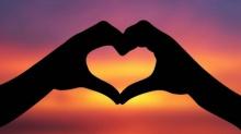 ช่วงเวลาแห่งความรัก คุณอยู่ในช่วงไหน?