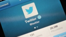 ทวิตเตอร์เตือนผู้ใช้บางคนว่าอาจถูกทางการแฮกบัญชี