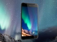 HTC เปิดตัวสมาร์ทโฟนรุ่นใหม่ ONE X9 จอใหญ่สะใจ 5.5 นิ้ว