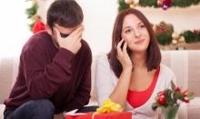 10 อย่างที่ผู้หญิงทำแล้วจะไร้เสน่ห์ ในสายตาผู้ชาย