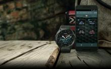 Casio เปิดตัว Smartwatch พันธุ์แกร่ง สำหรับขาลุย