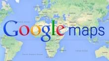 แอพ Maps ของ Google กำลังจะฉลาดขึ้นอีก รู้ด้วยว่าคุณจะไปไหน