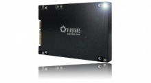 ฮาร์ดดิสก์ความเร็วสูง SSD ที่มาพร้อมความจุระดับ 13TB