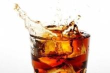 น้ำอะไรที่ผู้ใหญ่ดื่มแล้วป่วย เด็กดื่มแล้วดื้อ