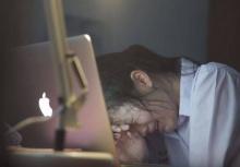 จิตแพทย์โพสต์เฟซบุ๊ก แนะวิธีรับมือกับวัยรุ่นขู่ฆ่าตัวตายผ่านโซเชียล