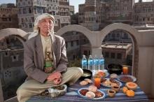 วันๆ กินอะไรกันบ้าง!? รวมเมนูอาหารในหนึ่งวันของผู้คนจาก 15 ประเทศทั่วโลก