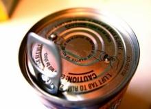 5 วิธีที่ผู้ผลิตอาหารใช้หลอกผู้บริโภค
