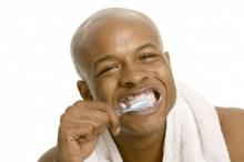 แบคทีเรียในช่องปากอาจเกี่ยวกับโรคหลอดเลือดสมอง