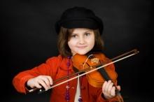 พาลูกเล่นดนตรีทำให้การเรียนรู้ดีขึ้น