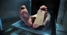 นี่คือสิ่งที่เกิดขึ้นกับร่างกายหลังจากที่คุณตายแล้ว