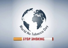 5 Step ในการเลิกบุหรี่ให้สำเร็จ !