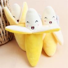ประโยชน์ของกล้วยแต่ละชนิด ที่ไม่กล้วย