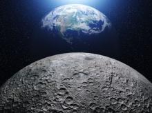 นักวิทย์สะเทือนทั้งโลก! ญี่ปุ่นพบ ถ้ำยักษ์ บนดวงจันทร์ ที่เกิดจากภูเขาไฟ เมื่อ 3.5 พันล้านปีก่อน!