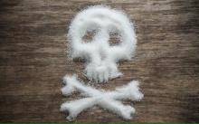 """140 เหตุผลที่คนต้องเลิกกิน """"น้ำตาล"""" เพราะมันคือยาพิษ"""