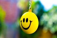 3 วิธี สร้างความสุขง่ายๆ ด้วยตัวเราเอง