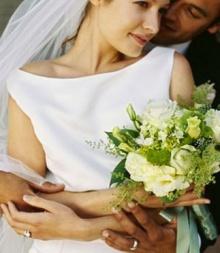 ความเชื่อ 10 อย่างเกี่ยวกับการแต่งงาน