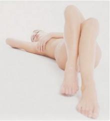 เซลลูไลท์ (Cellulite) การป้องกันและรักษา