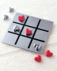 เกมส์....ความรัก !!!