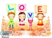 *** แบบทดสอบ... ความรัก! ***
