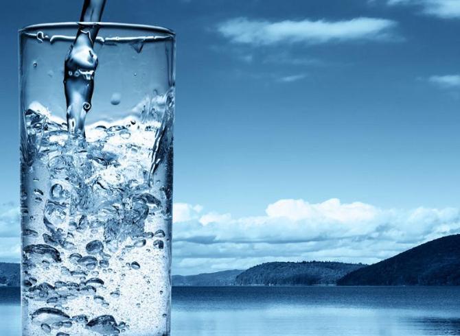 อันตรายที่อาจซ่อนอยู่ในน้ำดื่ม