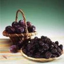 ผักผลไม้ 7 อย่าง ที่คุณผู้หญิง ไม่ควรพลาด