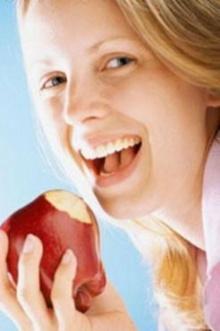 กินอย่างไรให้น้ำหนักลด