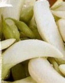 หนาวนี้กินผักสีอะไรผิวถึงจะสวยบาดใจ