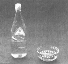 สารพัดประโยชน์จากน้ำส้มสายชู
