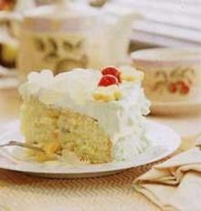 เค้กแตงไทย-ลูกชิด