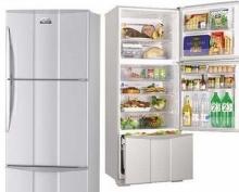 ทำไม...! ต้องใช้ตู้เย็น