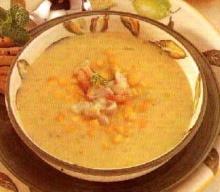 ซุปกุ้ง