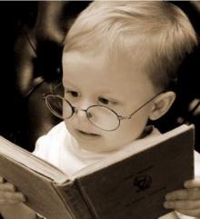 6 วิธีเพิ่ม IQ ให้สมองฉลาด