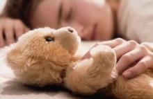 ไม่น่าเชื่อ คนนอนดึกทำงานได้เปรียบกว่าคนนอนเร็ว