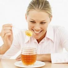 น้ำผึ้งแท้ ดูอย่างไร