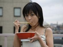 Diet ง่ายๆ สไตล์ญี่ปุ่น
