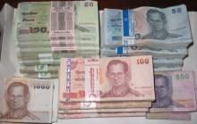40 อันดับ มหาเศรษฐีไทยประจำปี 2009