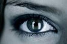 ภาพปริศนา : เธอกำลังจ้องมองคุณอยู่??
