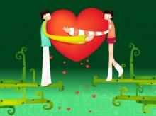 ความเหมือนที่แตกต่างของ รักแท้กับรักแร้==;;;