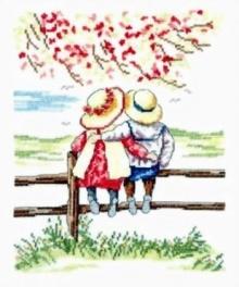เมื่อความรัก หมายถึง ความห่วงใย