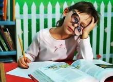 วิธีแก้ง่วงในเวลาเรียน