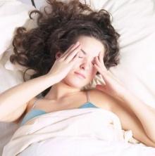 เคล็ดลับน่ารู้ วิธีทำให้สดชื่นหลังตื่นนอน